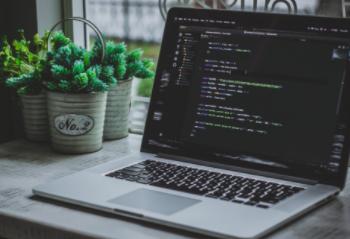 Web Development en Design