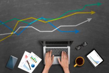 Gratis Online Marketing Scan